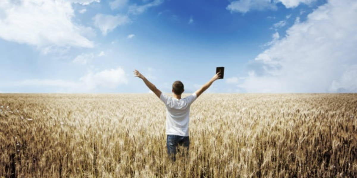 How to Make Your Preaching Worship