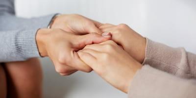 6 Ways to Help Prevent Suicide