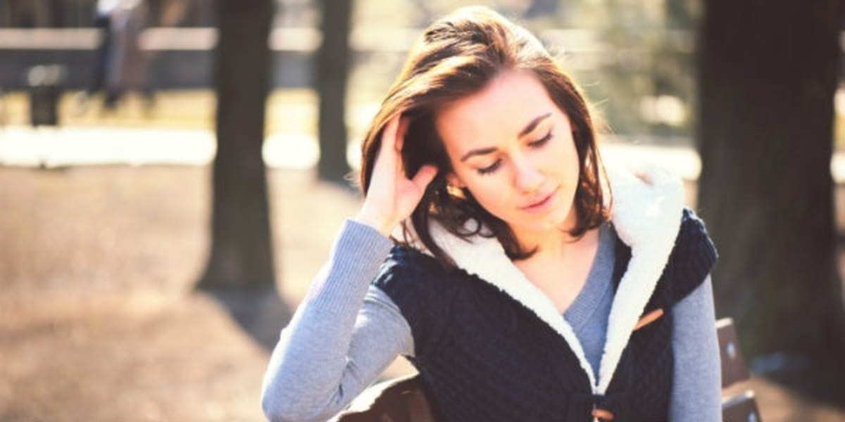5 Things Your Pastor's Wife Needs from You
