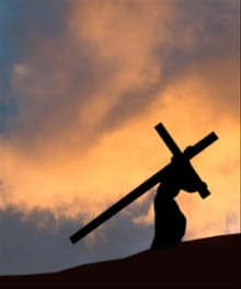 The Challenge of Easter: How Will You Respond?
