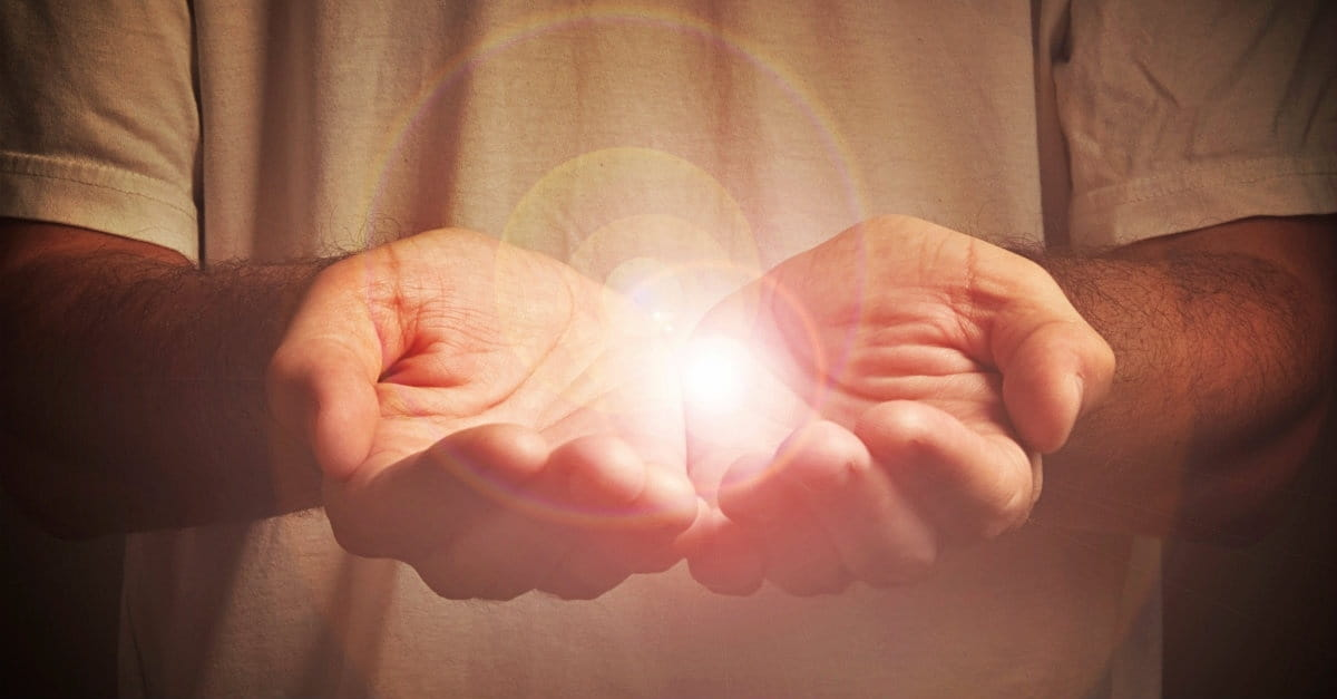 What Is Holistic Generosity?