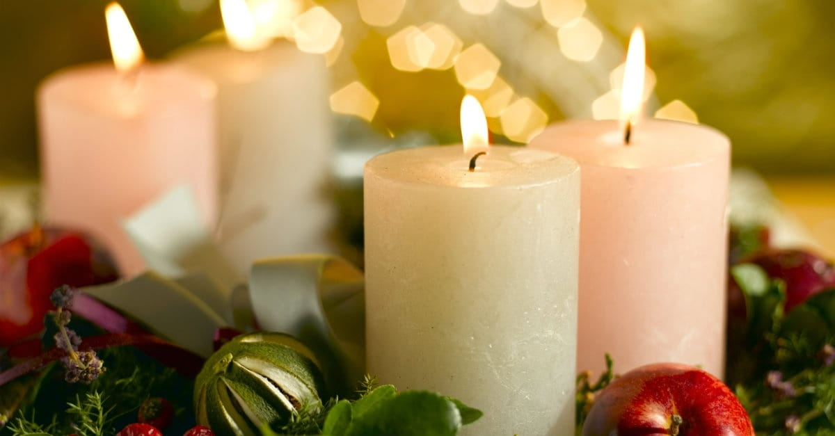 Beyond the 25th: Celebrating the Season of Christmas