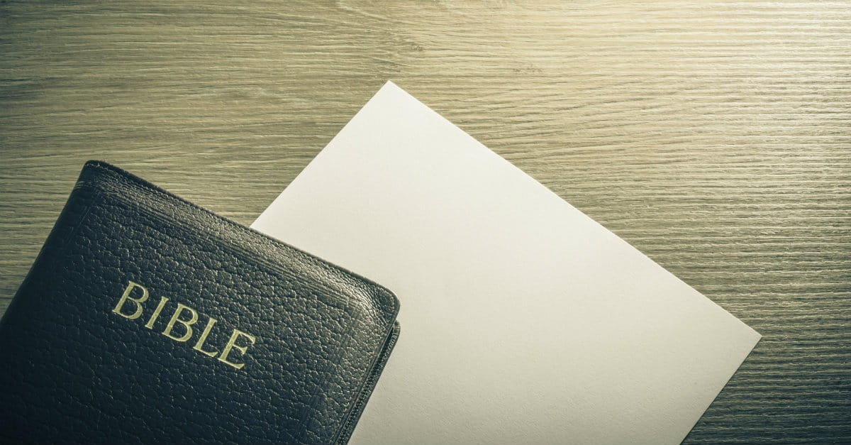 3 Messages Pastors Should Never be Afraid to Preach