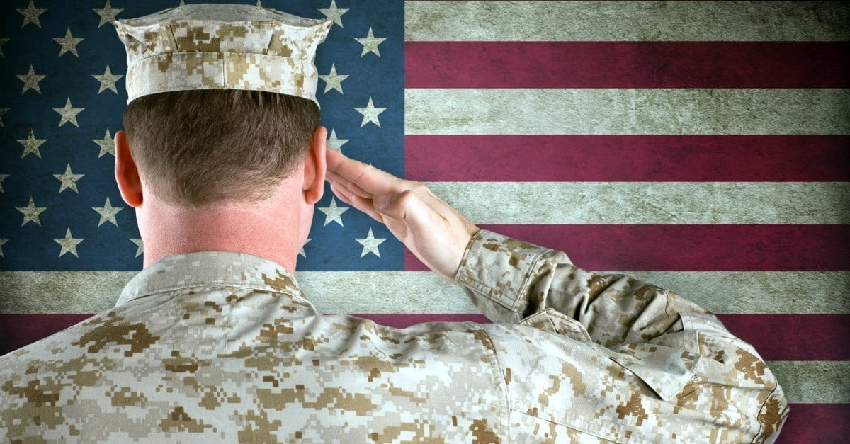 A Closer Look at Veterans Day