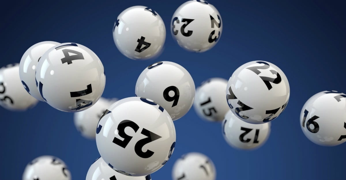Lotto and God: Can a Christian Buy a Lottery Ticket?