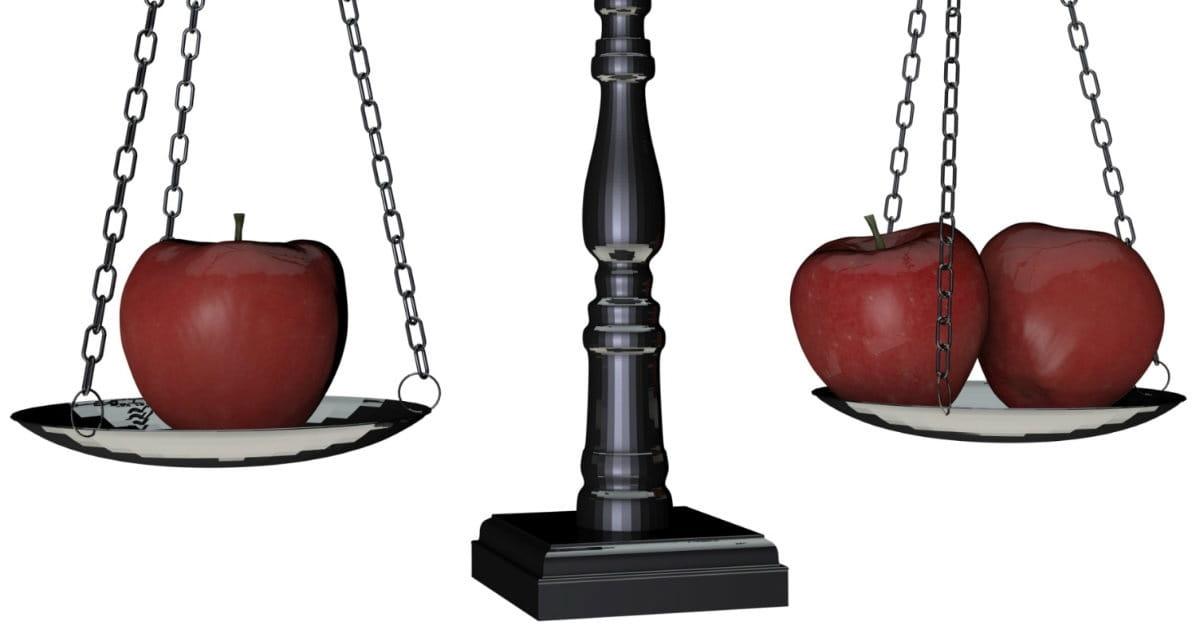 Religious Liberty vs. Erotic Liberty: Religious Liberty is Losing