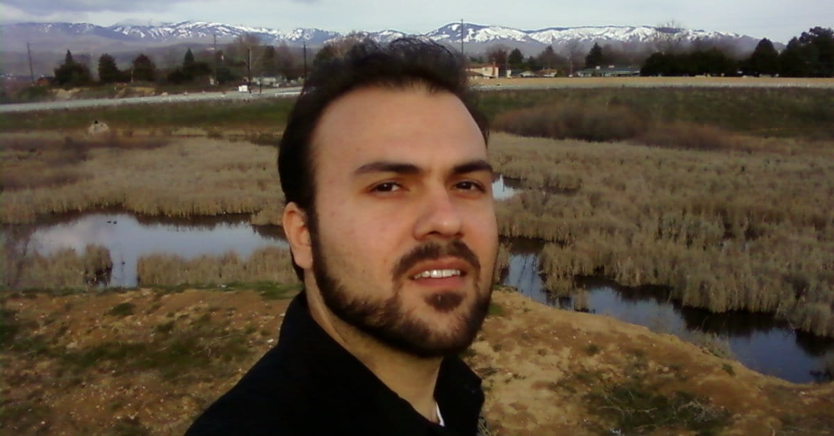 Obama Meets with Naghmeh Abedini, Tells Her Saving Saeed is 'a Top Priority'