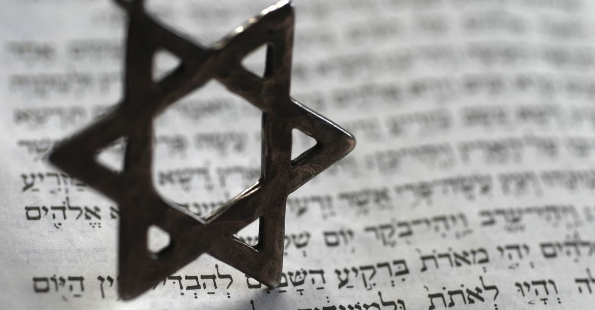 What Is Passover Important History And Christian Traditions