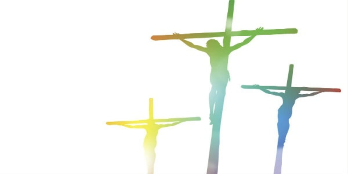 Why Was the Thief on the Cross so Significant?