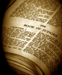 Impossible Goals are Possible with Bible Study