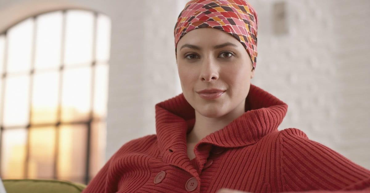 Jen Hatmaker's Cancer Manifesto