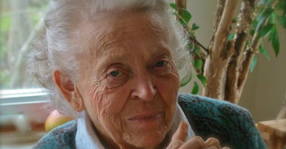Missionary and Author Elisabeth Elliot Dies at 88
