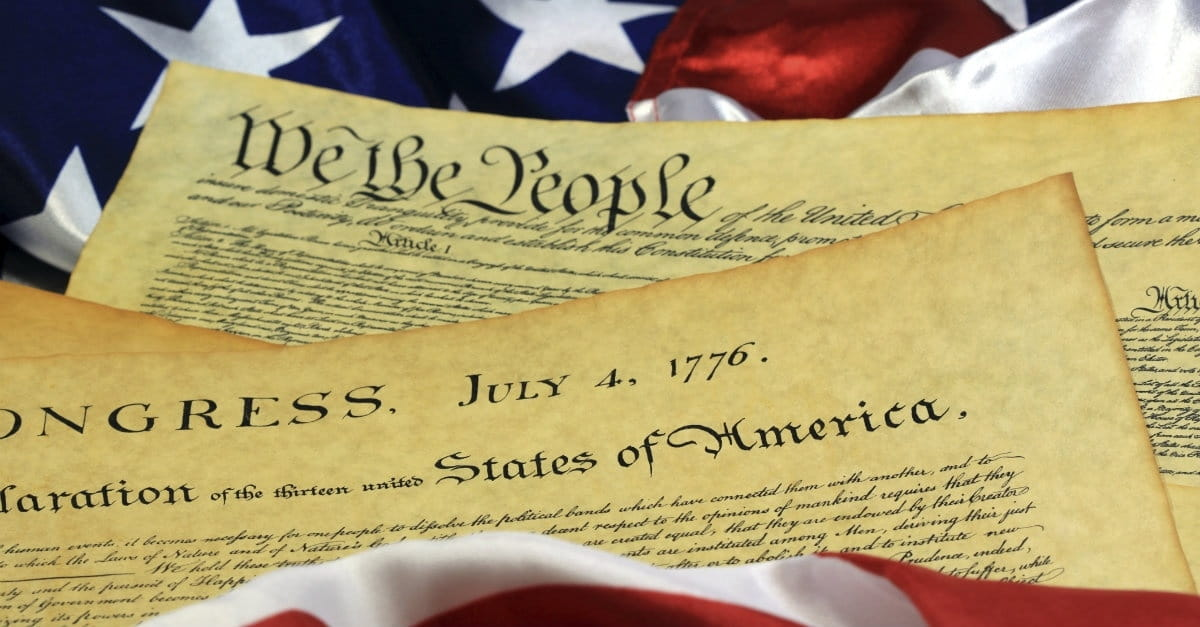 20 Verses Quotes On Freedom To Remind Us It Isnt Free