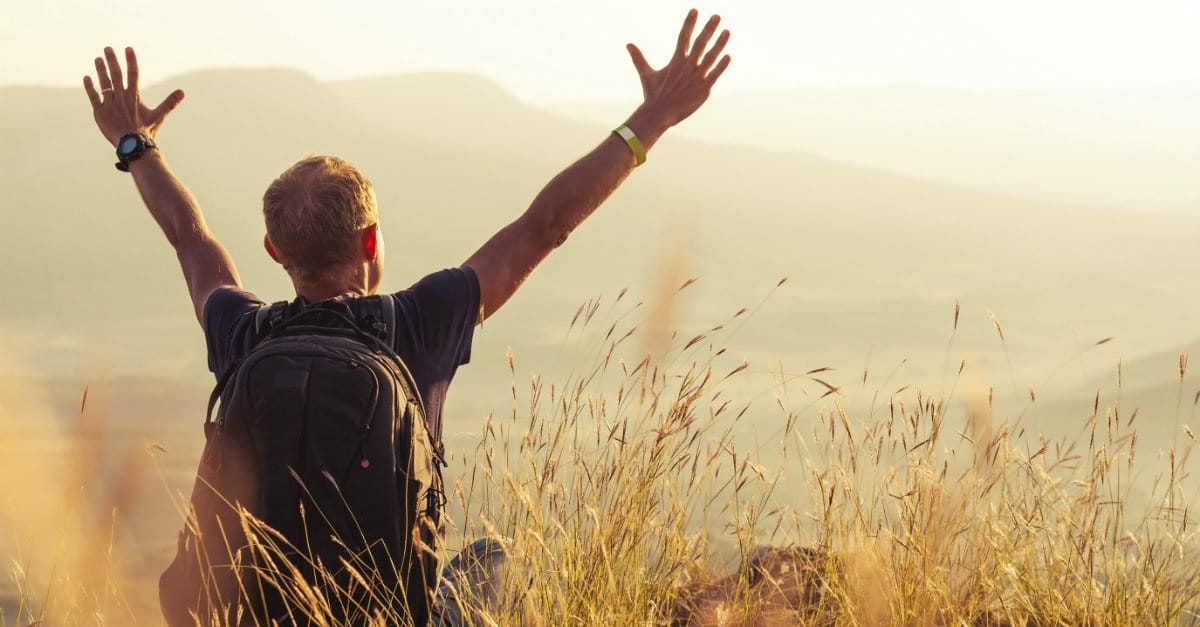 What the Power of Praise Can Do: 8 Reminders from His Word