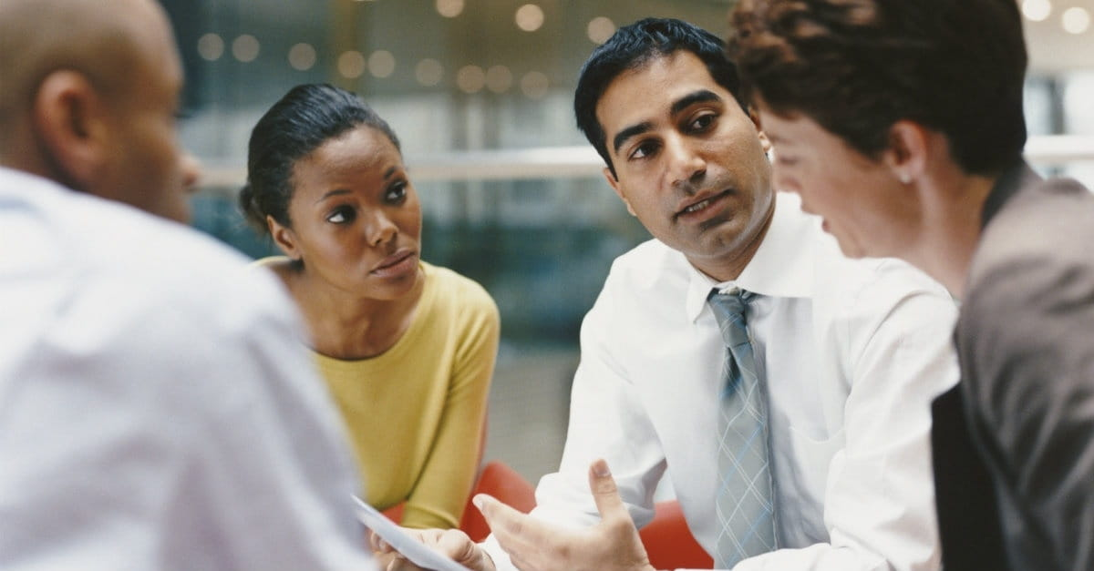 Why Integrity is Important in the Workplace