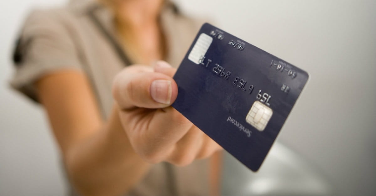 Is it Really OK for a Christian to be in Debt?