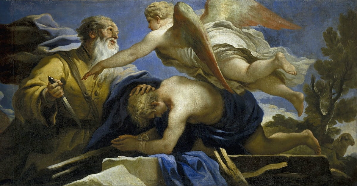 5 Lessons We Can Learn from Abraham