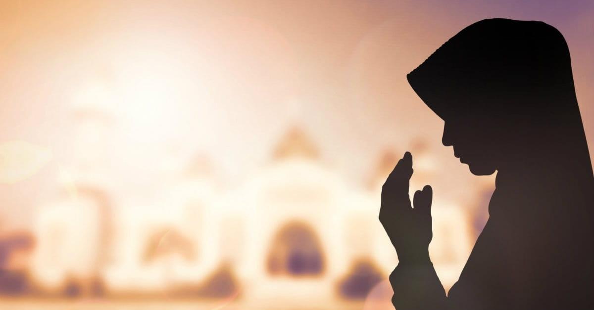 3 Ways Christians Should Respond to Islamic Extremists