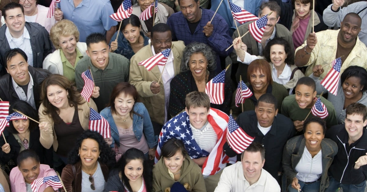 """1. """"God helps those who help themselves."""" 1 Americanians 17:76"""