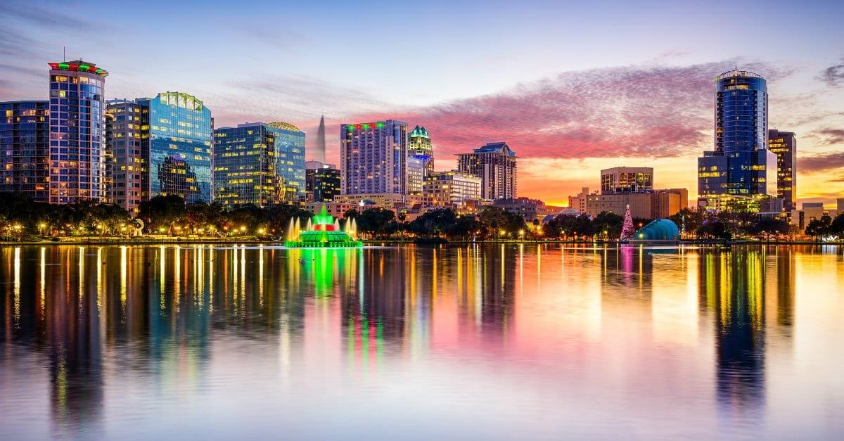 Blaming Christians for Orlando? The Media Hits Rock Bottom