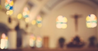 3 Tips for Deep Worship and Praise