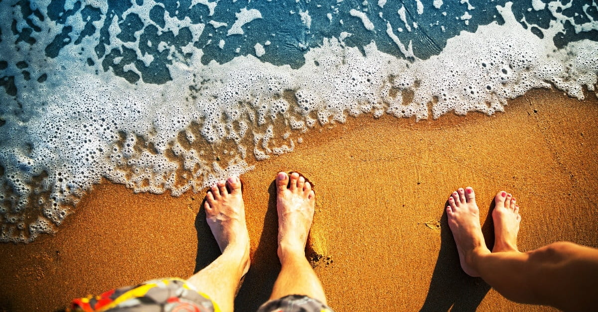 7 Ways to Enjoy What's Left of Summer