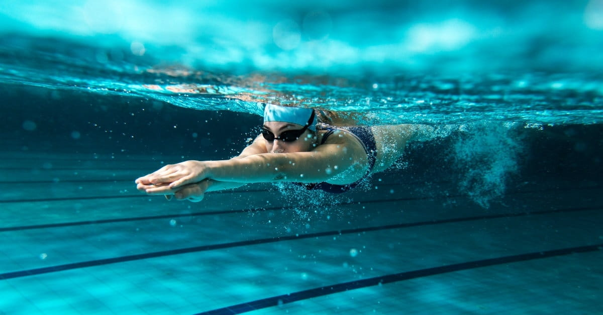 5 Ways to Teach Your Kids Olympic Values