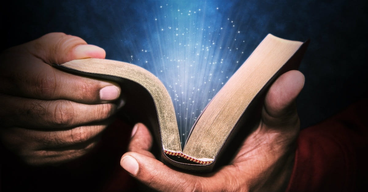 Why Christians Need the Gospel Every Day