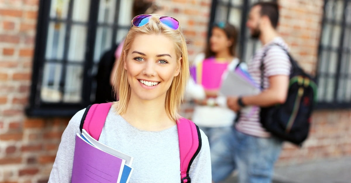 8 People Every College Student Needs in Her Life