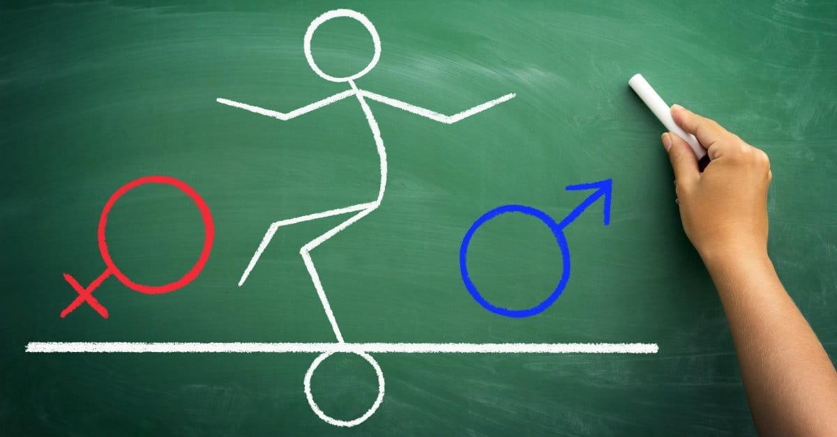 How Should Christians Respond to Transgender Awareness Week?