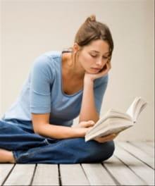 How Jane Austen's Spiritual Wisdom Can Guide Today's Women