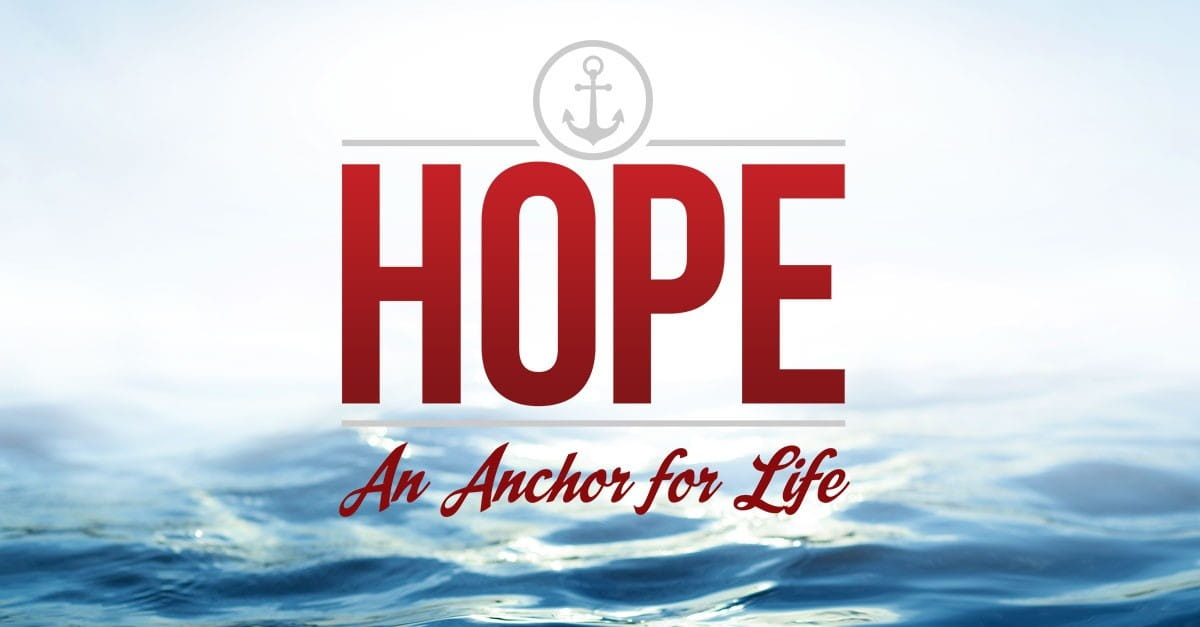 4 Ways to Find Hope for Your Prodigal