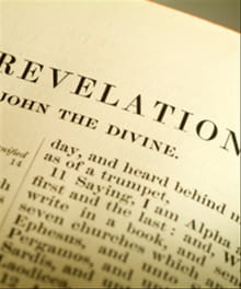 'Connect the Dots' for a Clearer Picture of Revelation