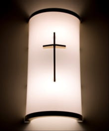 Communicate Christianity's Most Revolutionary Ideas to Others