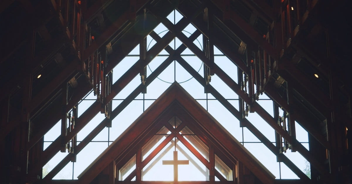 7 Reasons Worshipers Need the Church