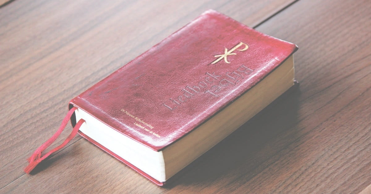 3. Does the Bible address the use of marijuana? Yes and No!