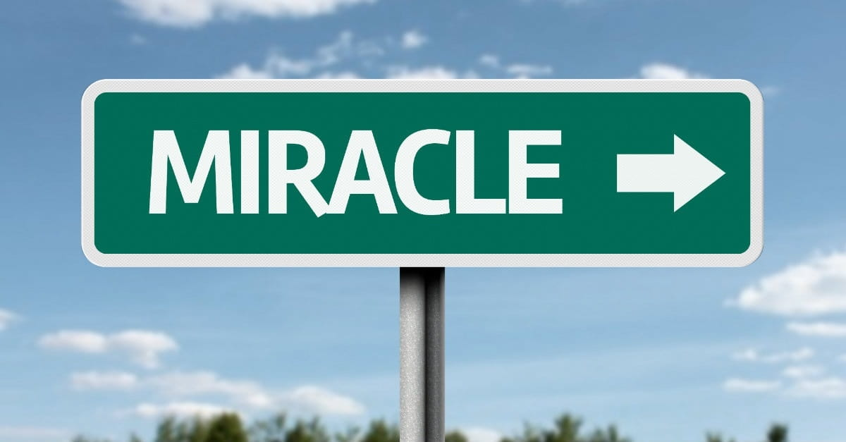 3 Reasons God is a Cessationist