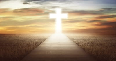 4 Important Things You Need to Know about Salvation