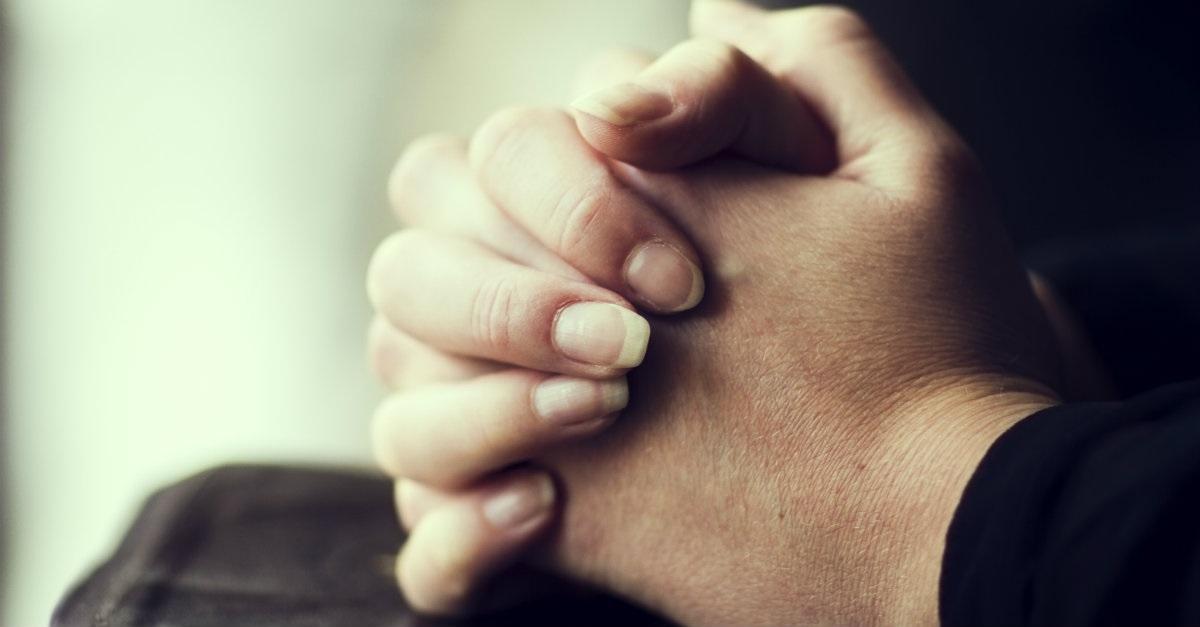 Image result for christian prayer