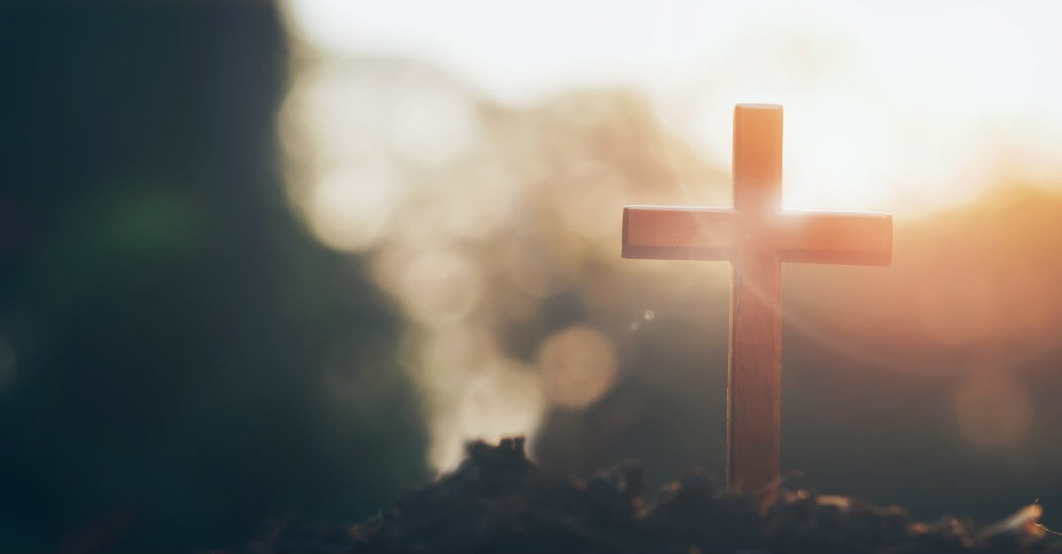 Why You Need to Love Jesus More