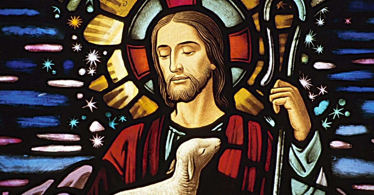 Image result for evil jesus