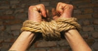 Does the Bible Support Slavery?