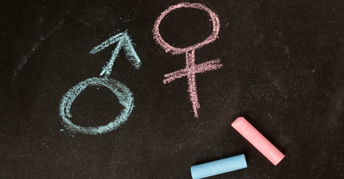 3 Myths the Media Teaches about Gender