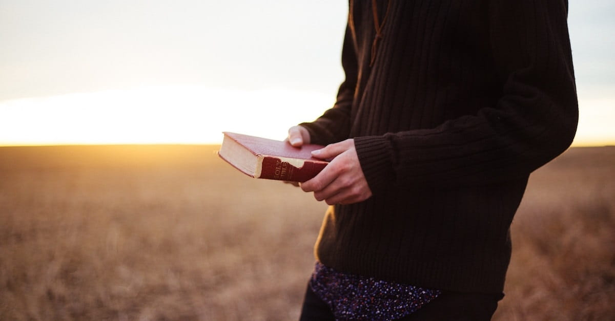 10 Scriptures You Need to Know about Wisdom