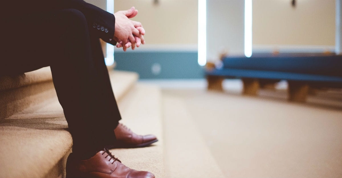 When the Pastor You Love Leaves Your Church: 10 Ways to Navigate Pastoral Transition