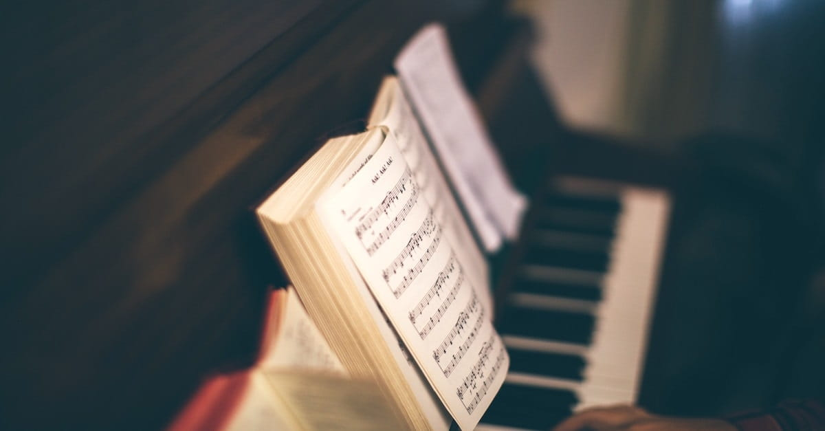 10 Surprising Teachings from Song of Solomon