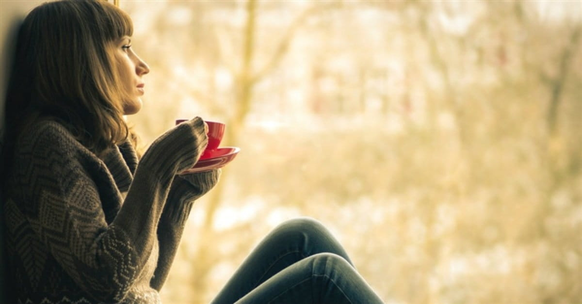 8 Steps to Meeting God in Silence and Solitude