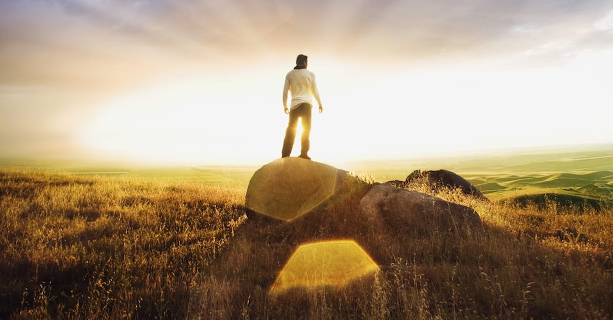3 Reasons the Resurrection is Important Today