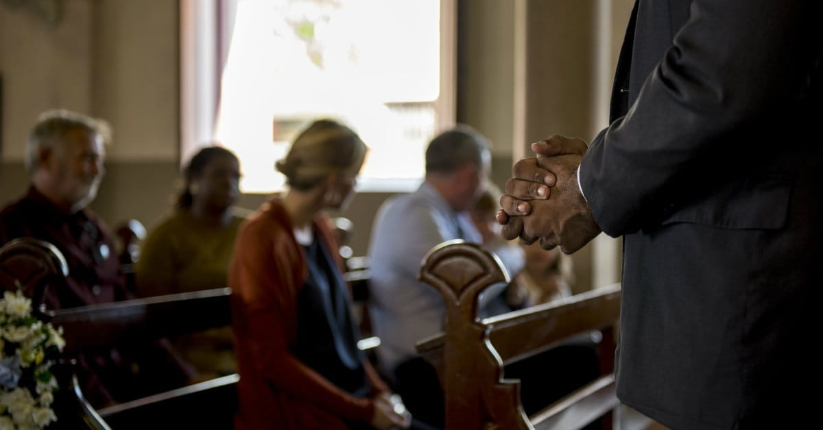 10 Uncomfortable Topics Pastors Should Still Preach About