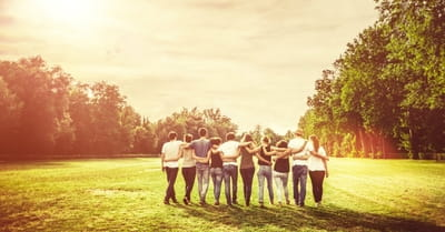10 Habits Christians Should Practice to Better Love One Another